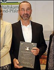 """Staatsehrenpreis"""" title="""